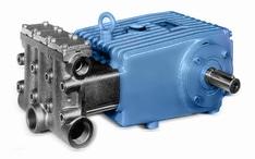 P55 pumper